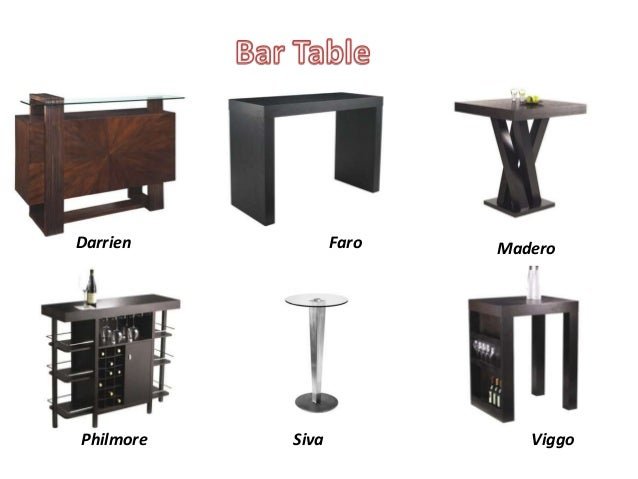 The Modern Furniture Stores Bijan Interiors