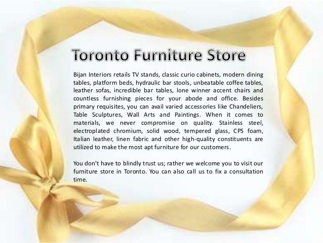 Uptown Modern Furniture Toronto modren uptown modern furniture toronto bar cart large throughout ideas