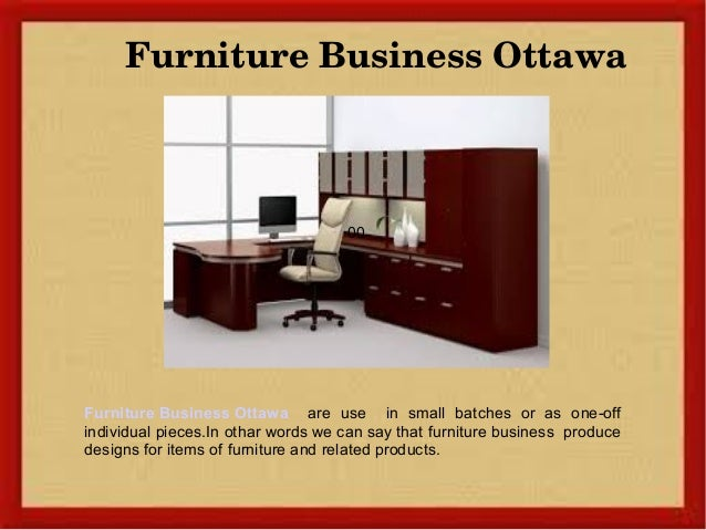 Furniture store in ottawa imgjpg with furniture store in ottawa finest furniture business ottawa modern furniture stores ottawa with furniture store in ottawa malvernweather Image collections
