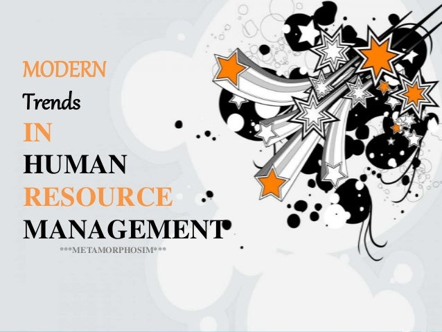 trends in modern management 14th international conference on modern trends in science engineering and technology 2018, electronics, communication engineering, mechanical engineering, civil engineering, information technology, hosted in dubai december 2018 call for paper - paper submission deadline till: 18th july 2018.