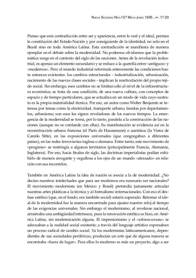 grassucci renato latina definition - photo#30
