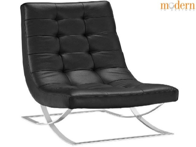 Modern in designs offers high quality modern furniture for High quality modern furniture
