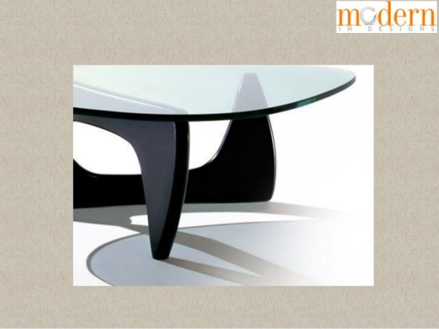 Modern in designs provides high quality modern furniture Quality modern couches