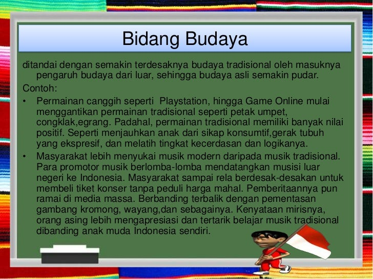 Game tradisional indonesia online dating 3