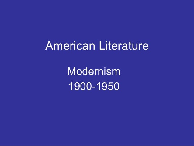 american modernist poetry and the new Charles olson and american modernism the practice of the self mark byers  oxford english monographs a new approach to major modern american poet.