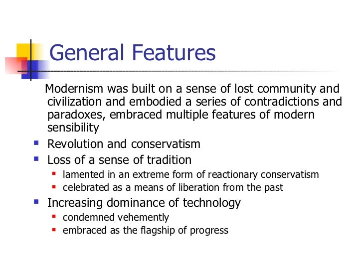 post modernism literature essay The differences between realism, modernism  over post-modernism trends this essay is  differences between realism, modernism and postmodernism.
