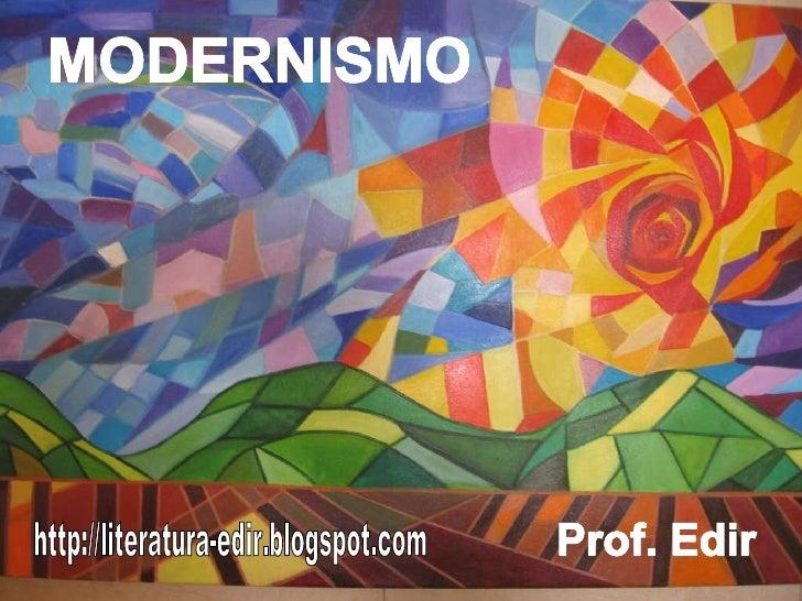 http://literatura-edir.blogspot.com