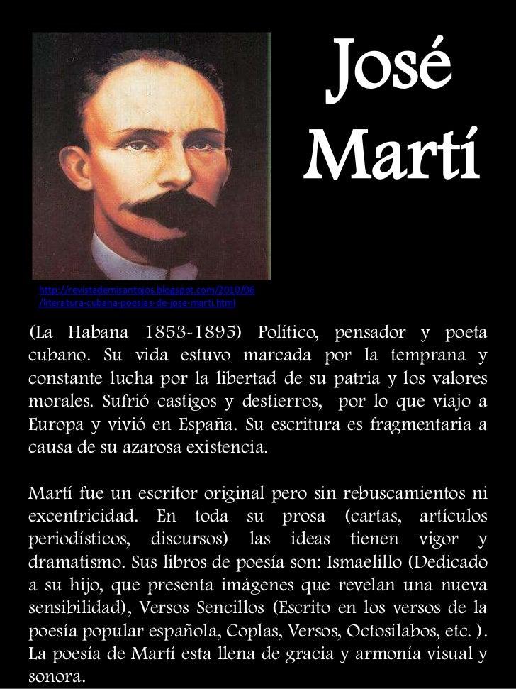 Y MÁS LECTURAS CORTAS PARA  - rincondelecturas.com