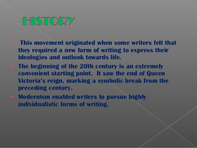 introduction to literary forms by dr ayid sharyan