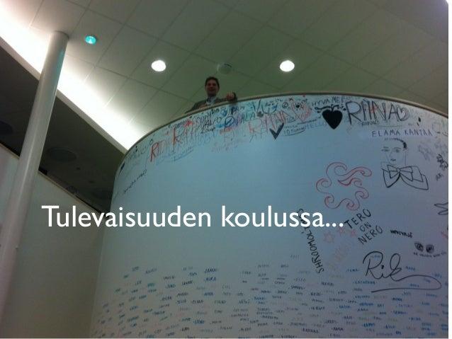 vaatekaupan myyjä avoimet työpaikat Espoo