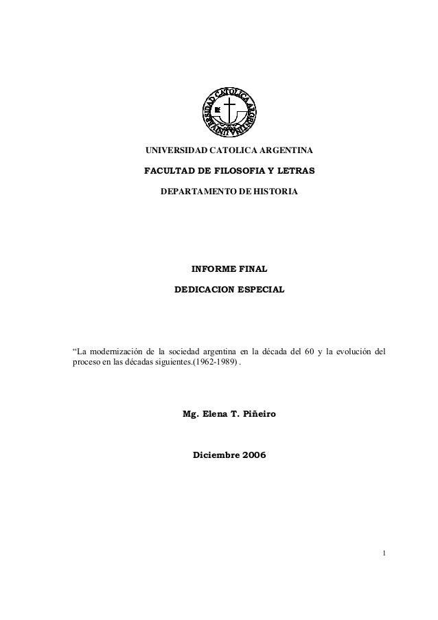 Modernizacion sociedad-argentina-decada-60 Slide 2