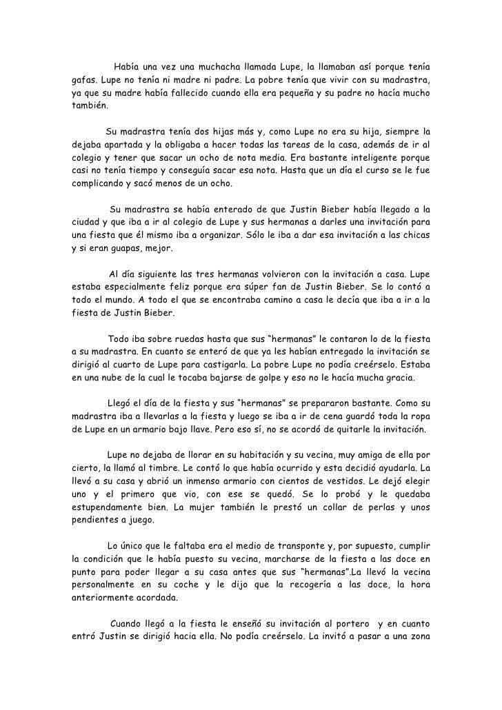 Miriam y lupe - 3 part 4