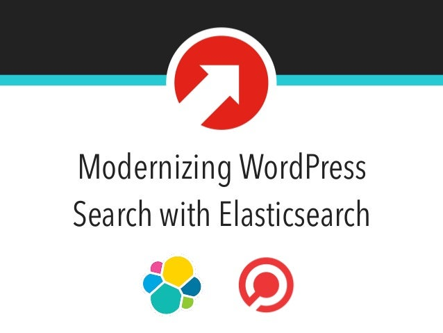 Transforming WordPress Search and Query Performance with