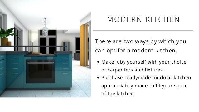 Modern Kitchen Kerala pleasing 10+ modern kitchen kerala decorating inspiration of