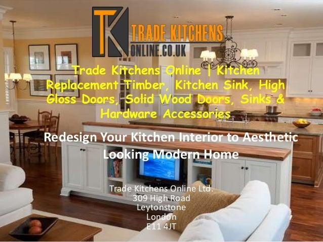 Room Decoration Accessories Online