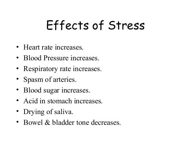 essay about stress in modern life Raylopez, (2009) said in his article about causes of stress in modern life style in modern lifestyle, however, stressful stimuli are continues and stress is daily, so the pressure builds up and eventually causes damage to the body(para 4.