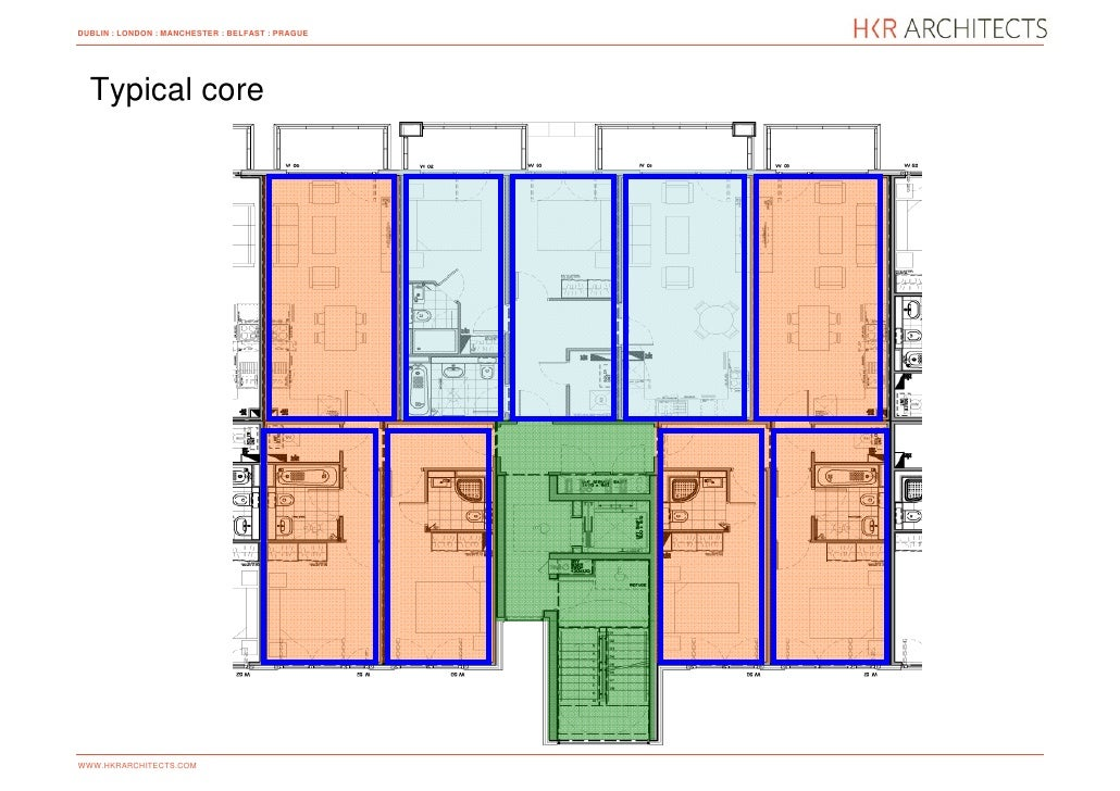 modern methods of construction mmc benefits An investigation into the use of modern methods of construction (mmc) in uk house building 3 abstract this dissertation analysis the perceived benefits of modern.