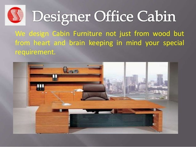 Modern Office Furniture Ideas Latest Trends In The