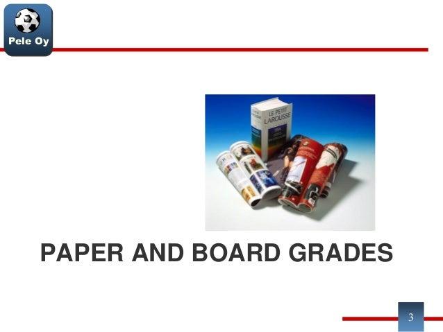 Modern papermaking feb 2018 pdf Slide 3