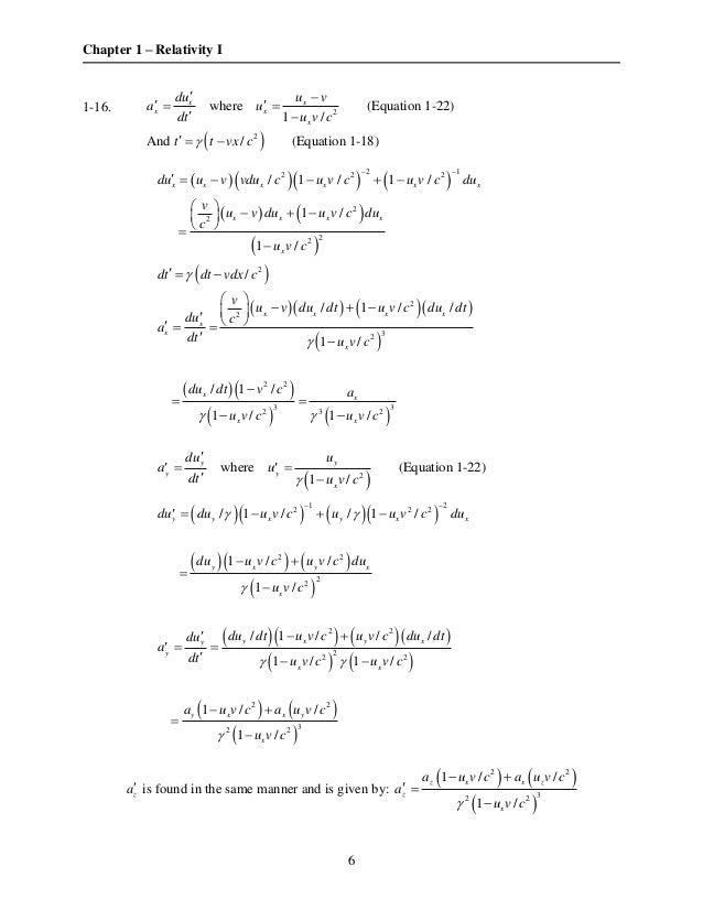 Arthur Beiser Ebook Concepts Of Modern Physics