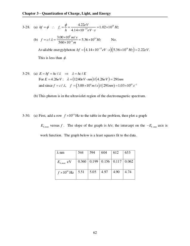 Paul A Tipler Physik Pdf