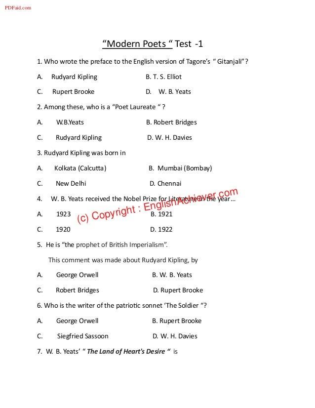 puritan age in english literature pdf