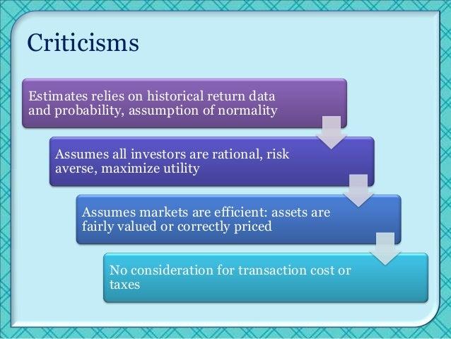 portfolio theory The free market portfolio theory tm is the synthesis of three academic principles: efficient market hypothesis, modern portfolio theory, and the three-factor model.