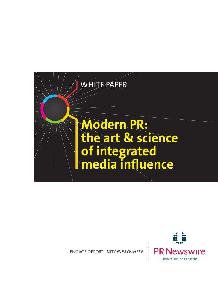 Secret Publicity: Essays on Contemporary Art