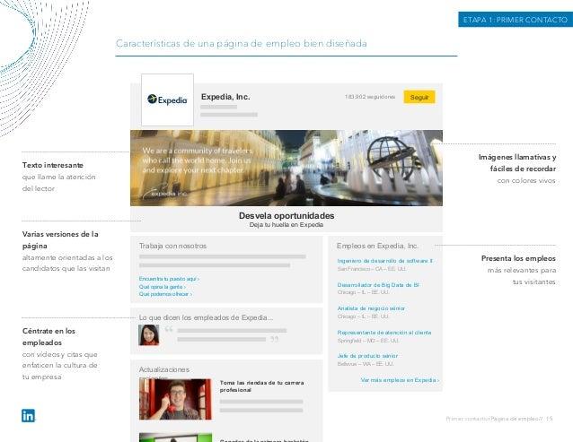 SeguirExpedia, Inc. 183.902 seguidores Trabaja con nosotros Encuentra tu puesto aquí › Qué opina la gente › Qué podemos of...