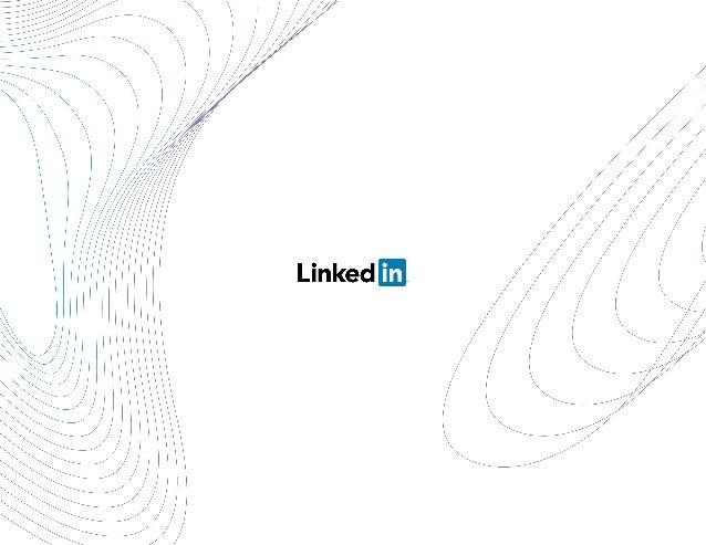"""LinkedIn edita una guía para convertir candidatos en empleados comprometidos"""""""