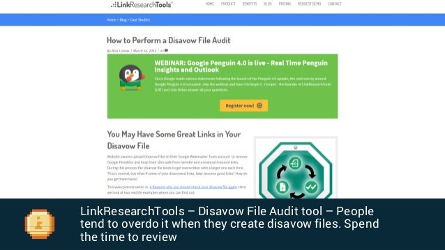 Pitchbox - Link Removal Outreach. Combine with Link Detox and automate your link removal outreach.