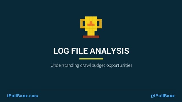 Crawl Budget is the name of the game. Compare downloadsize from SF with downloadsize in logs
