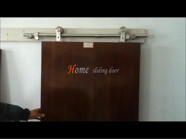 Interior Sliding Door Sliding Glass Door Barn Door