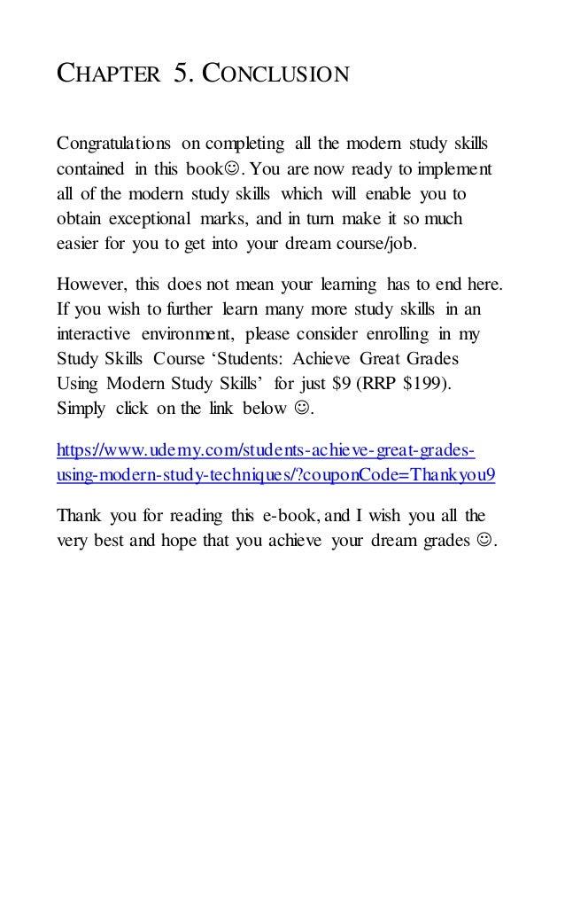 Improve Your Study Skills – Get Better Grades Subliminal ...