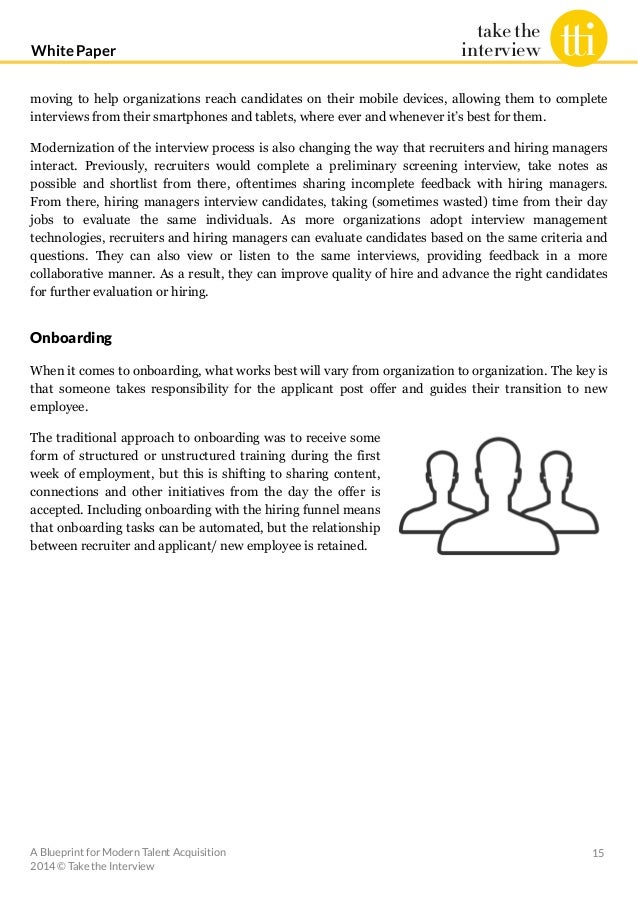 A blueprint for modern talent acquisition 15 moving malvernweather Choice Image