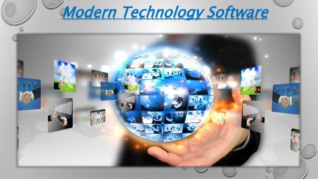 modernization of technology Modernizing retail technology by deploying advanced technologies to  work together in the storefront, retailers can better understand their consumers.