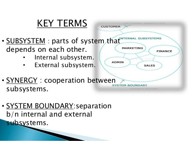 mgt1fom key management theorists The term key success factors can be used in four different ways: a) as a  necessary ingre- dient in a management information system, b) as a unique.
