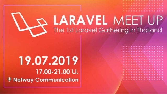 Modern Web Development with Laravel | Composer NPM Webpack