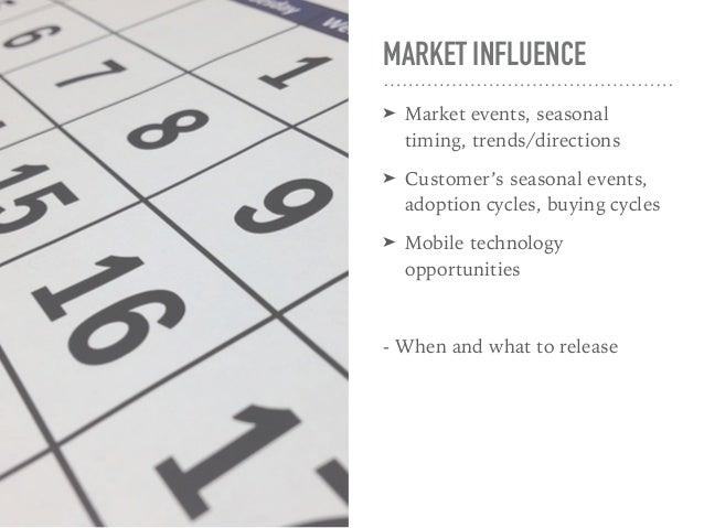 USE CASE - NATURAL INSIGHT MOBILE APP January February March April May June July August September October November Decembe...