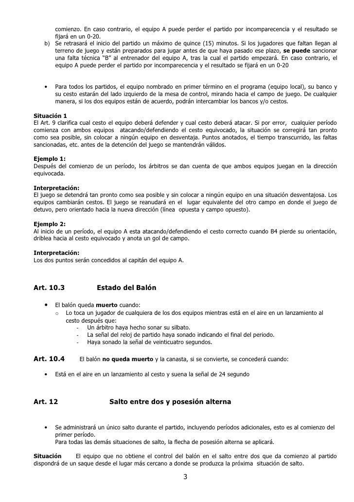 Modificaciones2005jueces