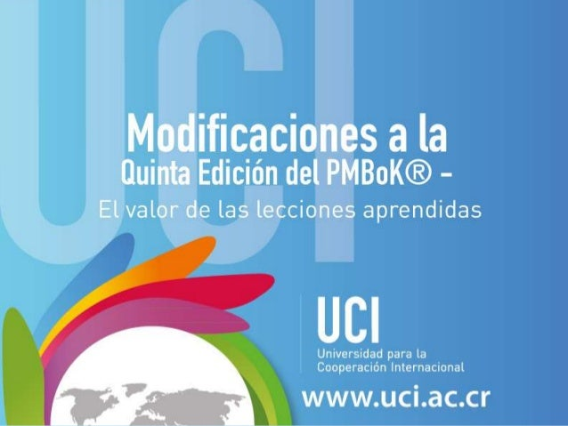 Sobre el presentador       •   Ingeniero Industrial de la Universidad           Latinoamericana de Ciencia y Tecnología.  ...