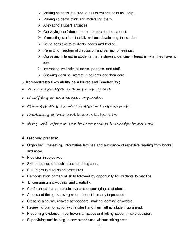 Essay on how to respect teachers