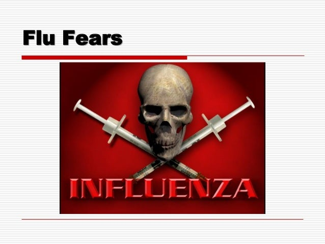 "the misconceptions surrounding immunization for influenza flu Misconception of the name, by labeling all 'flu syndromes' as 'flu' or  ""influenza  viruses"" and that the vaccine efficacy was very high (95%)."