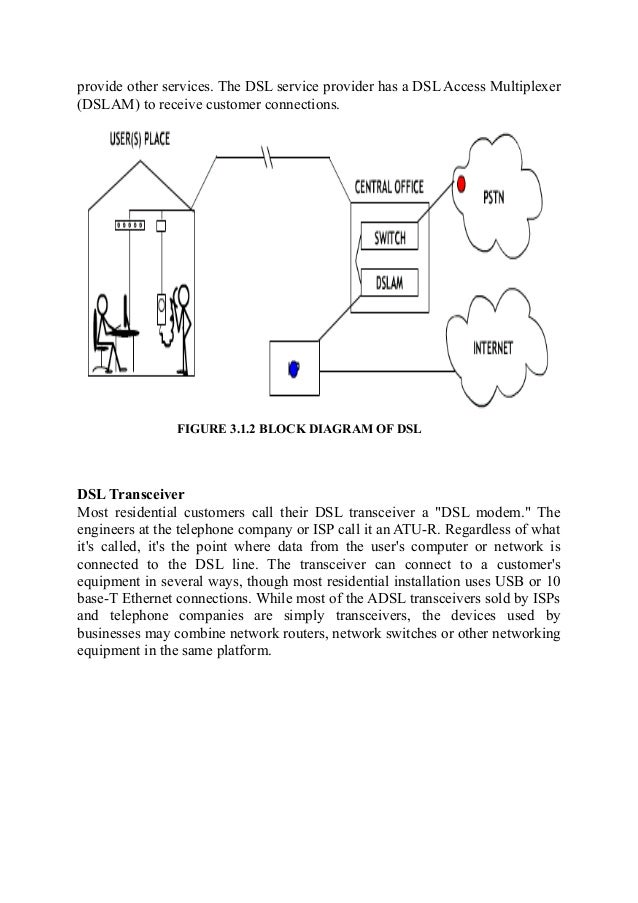 Charming At Amp T Telephone Box Wiring Diagram Images - Electrical ...