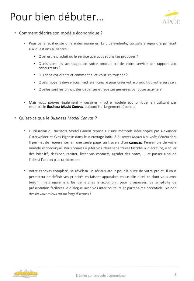 delelis bruno business plans