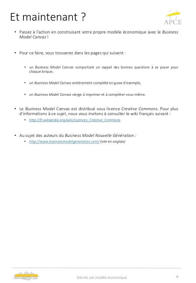 Delelis bruno business plan