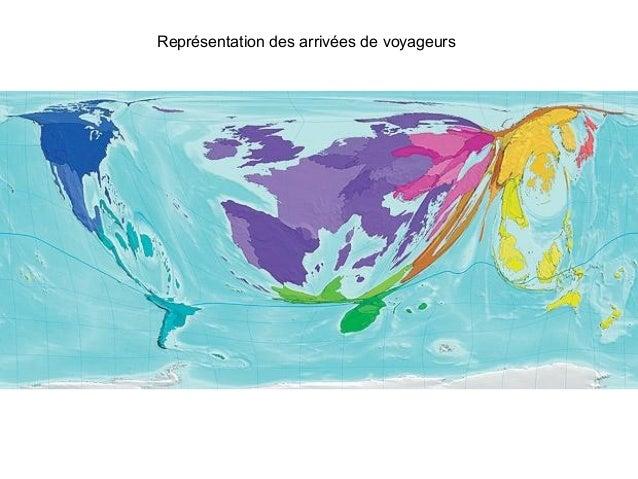 Notoriété de l'Aquitaine et sa représentation cartographique