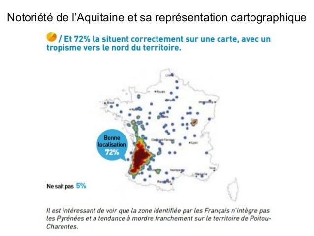 Cartes interactiveshttp://www.insee.fr/fr/bases-de-donnees/default.Google maps