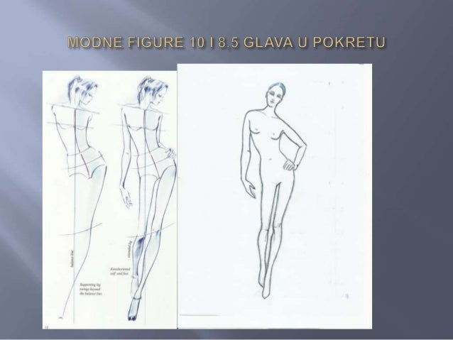 - www.youtube.com/playlist?list=PLB9E10E2F8271C153  (Basic Figure/Poses – How to draw Fashion  Design Sketches)