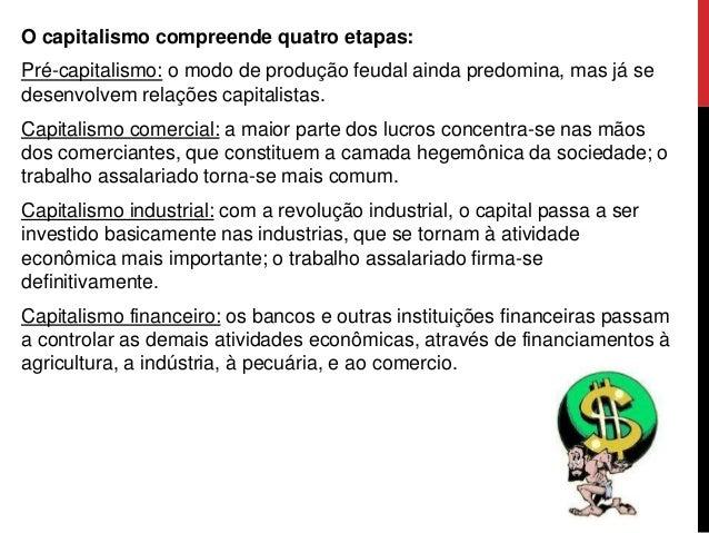 MODO DE PRODUÇÃO SOCIALISTA • A base econômica do socialismo é a propriedade social dos meios de produção, isto é, os meio...